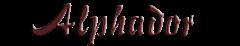 logo-alphador-small